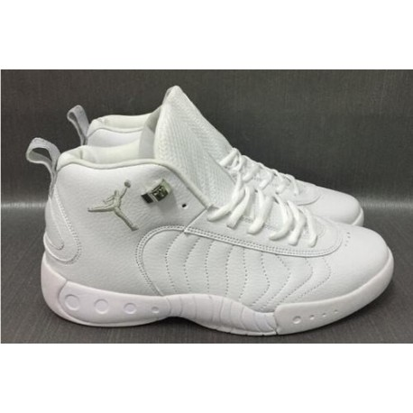 Comfortable air jordan 12.5 retro