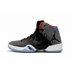 Most popular retro air jordan 30.5