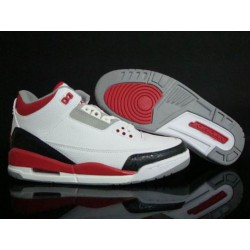 Popular-Jordans-For-Girls-Popular-Jordans-For-Women-Most-Popular-Air-Jordan-III-3
