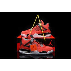 Amazing Air Jordan IV 4