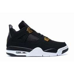 High Quality Air Jordan IV 4 Royalty