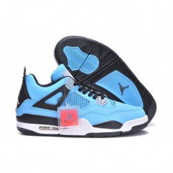 Comfortable Retro Air Jordan IV 4