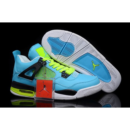 detailed look 16d70 a2c25 New Sale The Most Comfortable Air Jordan IV 4