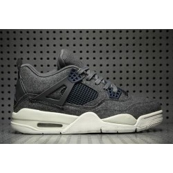 Air-Jordan-3-Wool-Air-Jordan-Xii-Wool-Amazing-Air-Jordan-IV-4-Wool