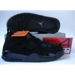 outlet store 4f4c3 54fd8 Nike Air Jordan Xxx,Air Jordan Xxx Black Cat,Fashionable Air ...