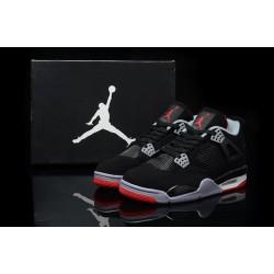 Where-To-Get-Bred-11s-Where-To-Buy-Jordan-11-Bred-The-Most-Comfortable-Air-Jordan-IV-4-Bred