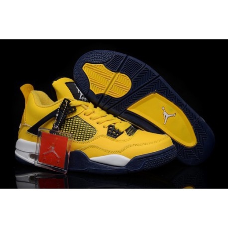 sale retailer 30c0e 55b9d Air Jordan 10 Replica,Replica Air Jordan Packs,Amazing Air Jordan IV 4
