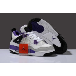Most Popular Air Jordan IV 4