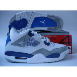 Nike-Air-Jordan-Af1-Best-Of-Both-Worlds-Best-Shoe-Sites-For-Jordans-Popular-Air-Jordan-IV-4