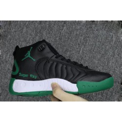 Best air jordan 12.5 jumpman pro