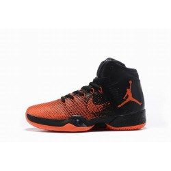 Comfortable air jordan 30.5 retro