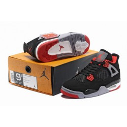 Nike-Air-Jordan-Shoes-China-Wholesale-Air-Jordans-From-China-High-Quality-Air-Jordan-IV-4