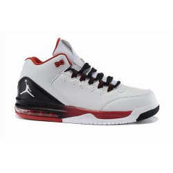 Best air jordan flight retro