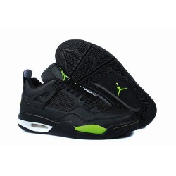 Latest-Air-Jordan-Shoes-Air-Jordan-Latest-Release-Latest-Retro-Air-Jordan-IV-4