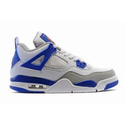 Air-Max-Latest-Release-The-Latest-Air-Max-Latest-Retro-Air-Jordan-IV-4
