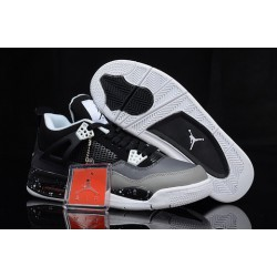 Latest Air Jordan IV 4