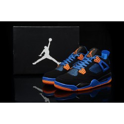 Most-Recent-Jordans-That-Came-Out-Most-Sold-Jordan-Shoe-Of-All-Time-Most-Popular-Air-Jordan-IV-4