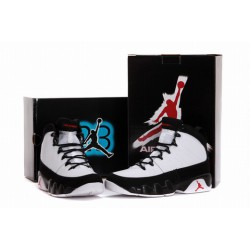 The Best Air Jordan IX 9 Og