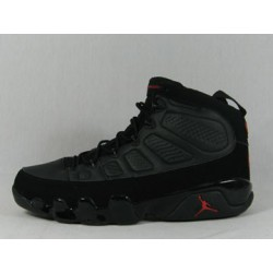 Amazing Air Jordan IX 9