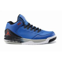 Cool air jordan flight retro