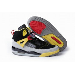 Wholesale-Jordans-From-China-Jordan-Replica-Shoes-China-Fashionable-Jordan-Spizike-Anti-fur