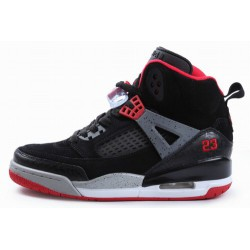 Eminem-Jordan-4-Replica-Good-Replica-Jordan-Sites-Most-Popular-Jordan-Spizike-Anti-fur