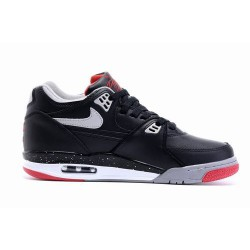 The-Most-Popular-Jordan-Shoes-Who-Has-The-Most-Jordans-In-The-World-The-Most-Comfortable-Air-Flight-Retro-89