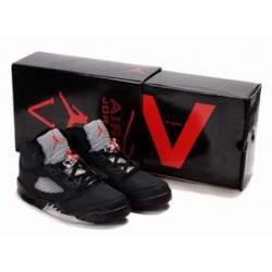 High Quality Air Jordan V 5