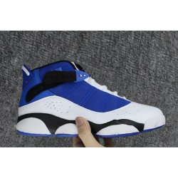 Best Air Jordan VI 6 Ring