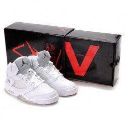 Top Quality Air Jordan V 5