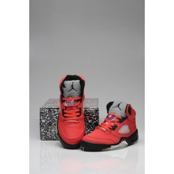 Best Sellers Air Jordan V 5