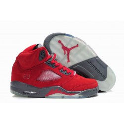 Jordan-11-Replica-For-Sale-Air-Jordan-1-X-Off-White-Replica-The-Best-Air-Jordan-V-5
