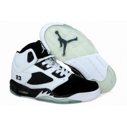 Jordans-For-Cheap-China-Jordans-From-China-Cheap-Most-Popular-Air-Jordan-V-5