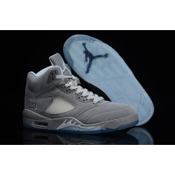 Cheap-Foamposites-From-China-Cheap-Air-Max-Shoes-From-China-Best-Sellers-Retro-Air-Jordan-V-5-Anti-fur
