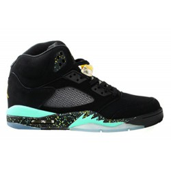 Best-Website-For-Retro-Jordans-Air-Retro-12-The-Master-The-Most-Comfortable-Retro-Air-Jordan-V-5
