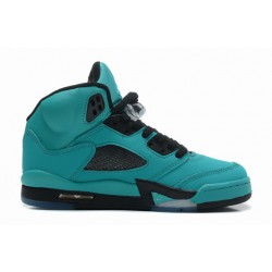 Latest-Jordan-Sneakers-2017-Latest-Michael-Jordan-Sneakers-Latest-Air-Jordan-V-5