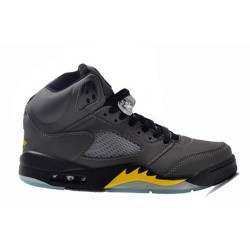 Air-Jordan-23-High-Heels-Cheap-Cheap-Jordan-High-Heel-Boots-High-Quality-Retro-Air-Jordan-V-5