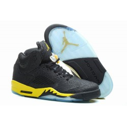 Jordan-12-Replica-For-Sale-Replica-Jordan-11-For-Sale-Most-Popular-Retro-Air-Jordan-V-5