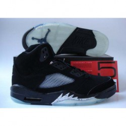 Air-Jordan-Cool-Grey-Cool-Air-Jordan-Shoes-Cool-Air-Jordan-V-5