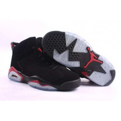Fashion Air Jordan VI 6