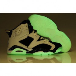 Top Quality Air Jordan VI 6