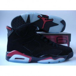 Cheap-Jordans-China-Wholesale-Cheap-Jordans-From-China-Best-Air-Jordan-VI-6
