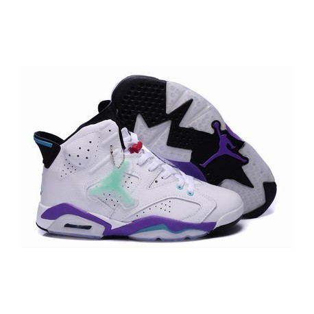 New Sale Most Popular Air Jordan VI 6 cd56f3cef