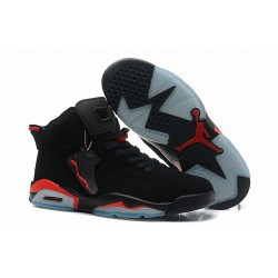 Nike-Jordan-Latest-Shoes-Latest-Jordan-Shoe-Release-Latest-Air-Jordan-VI-6-Retro