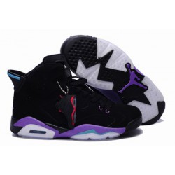 Air-Jordan-11-Sale-Nike-Air-Jordan-Sale-Amazing-Air-Jordan-VI-6
