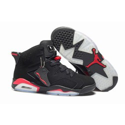 Buy-Jordan-Shoes-From-China-Cheap-Nike-Air-Max-Shoes-From-China-Cool-Air-Jordan-VI-6
