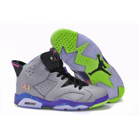 cd505b6af40fbb New Sale High Quality Air Jordan VI 6