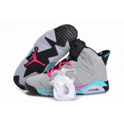 Air-Jordan-5-Bel-Air-Air-Jordan-Air-Flight-45-Fashionable-Air-Jordan-VI-6