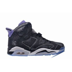 Nike-Air-Air-Jordan-1-Air-Jordan-6-Rings-Bel-Air-Fashion-Air-Jordan-VI-6