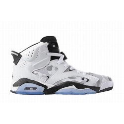 Jordan-Latest-Shoes-2014-Latest-Jordan-Sneakers-2012-Latest-Air-Jordan-VI-6